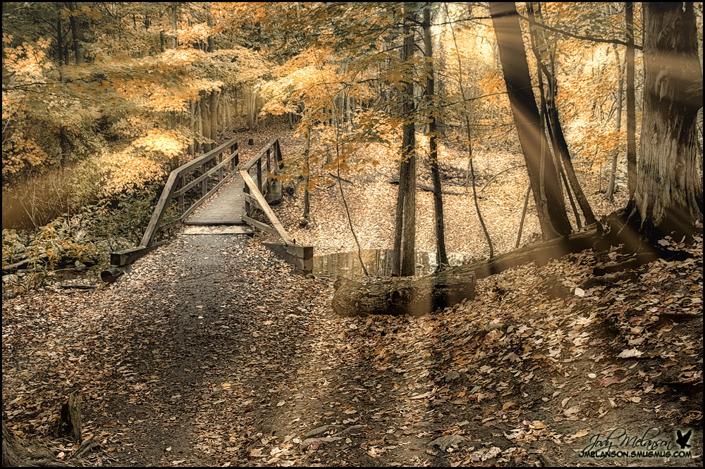 Photograph Fall 2012 by Jody Melanson on 500px
