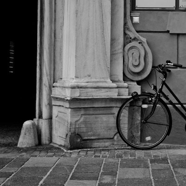 Photograph bicycle by N Onoiko on 500px