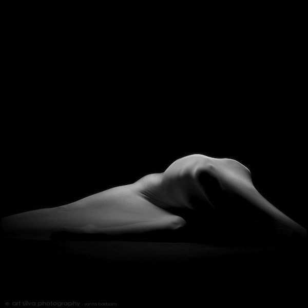 Photograph untitled by Art Silva  ...and my ArtNudes on 500px