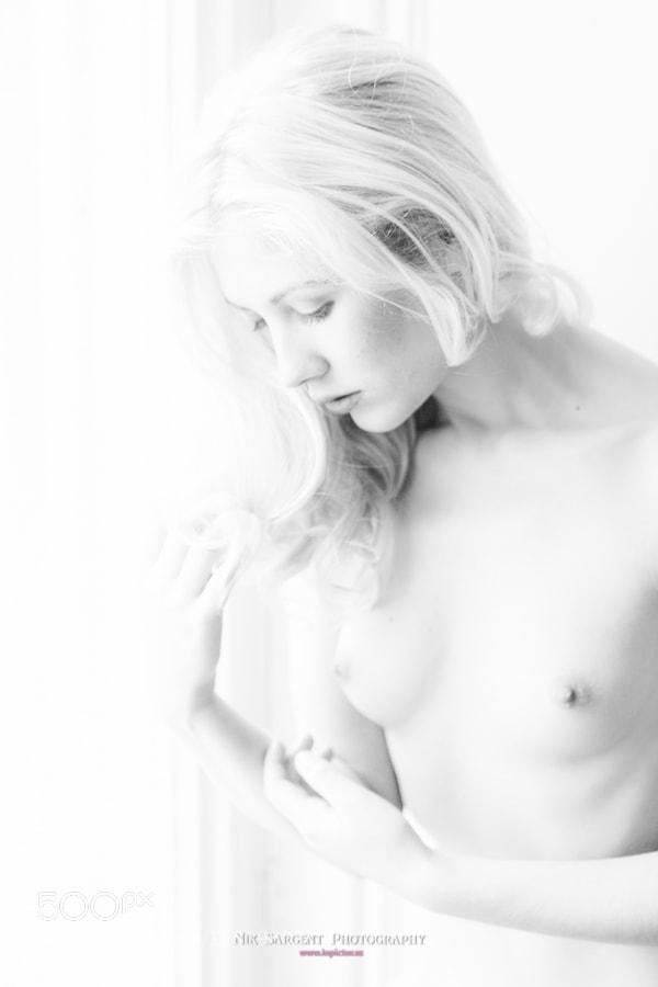 Photograph Illuminate by Nik Sargent on 500px