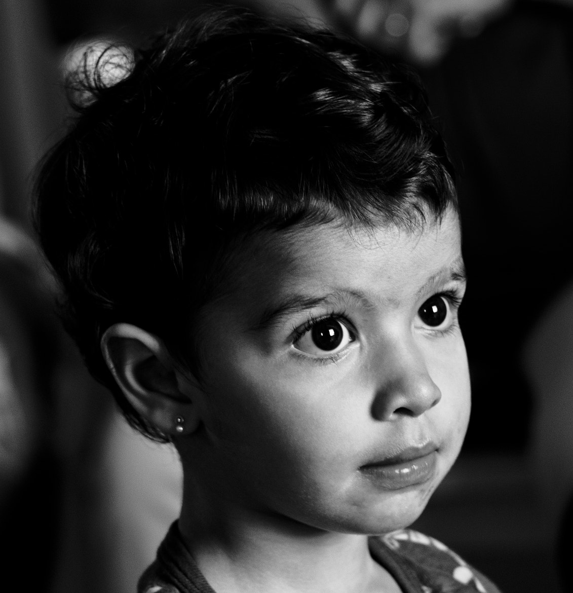 Photograph Always me by Thiago Stabile on 500px