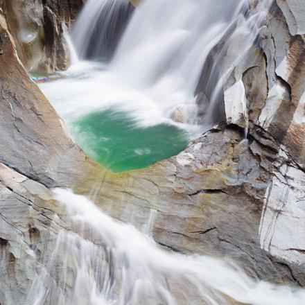 Water Hearth