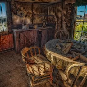 Morning View by Raymond Jabola (raymondjabola)) on 500px.com