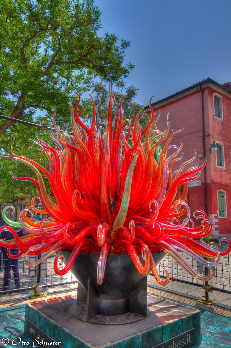 Photograph Italy, Murano by Otto Schuster on 500px