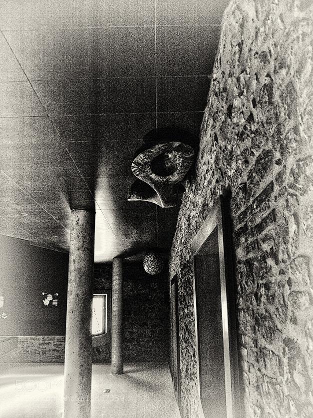 Photograph Virado en casa !! by Antonio Cesar Durruthy on 500px