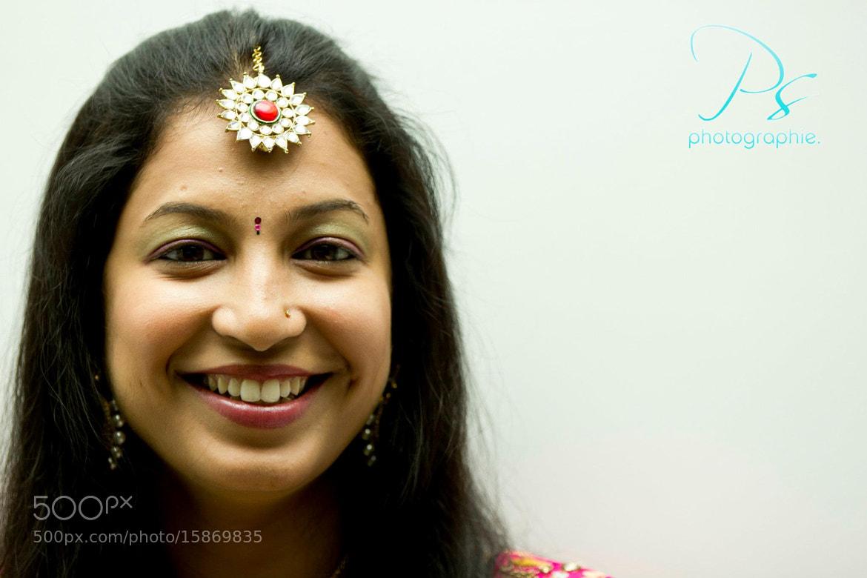 Photograph ~ mehandi ~ by Prashanth Sharma on 500px
