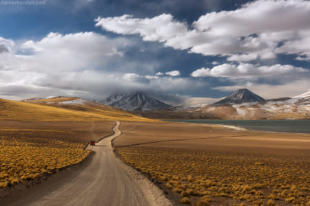 Altiplano expedition by Klassy Goldberg on 500px