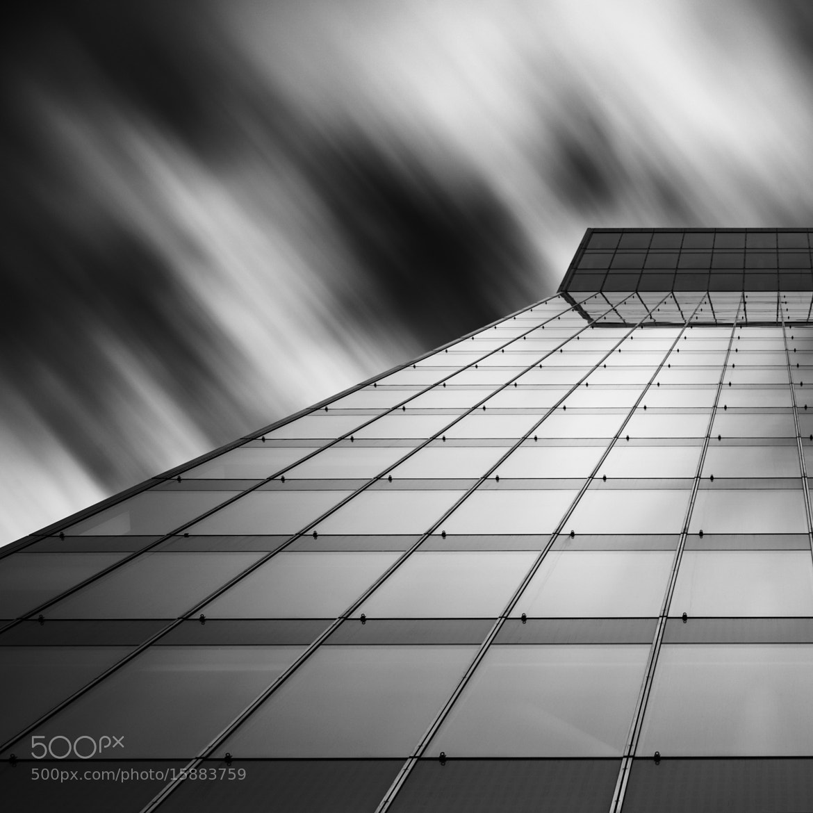 Photograph Hostile Takeover by Frank van Haalen on 500px