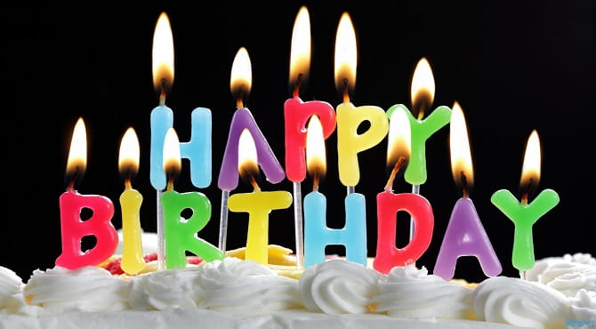Happy Birthday Wishes Quotes For Sister By Zeeshan Haider Photo