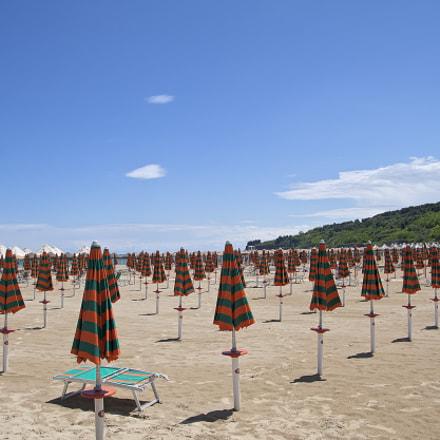 spiaggia ortona
