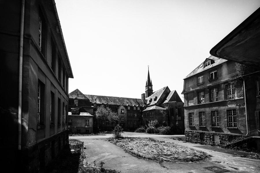 Kent School - Schwalmtal (Germany)