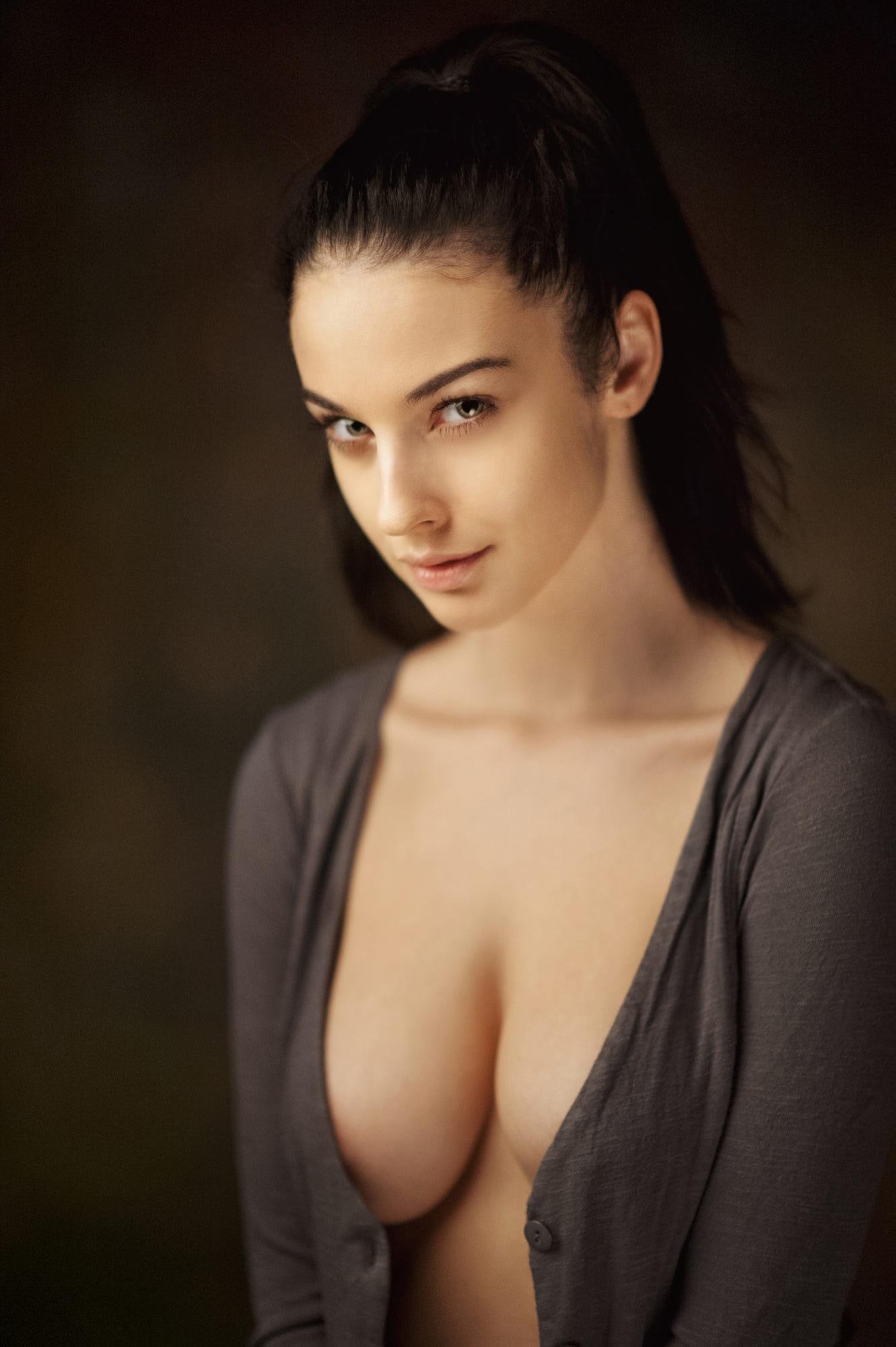 beautiful 500 naked most women