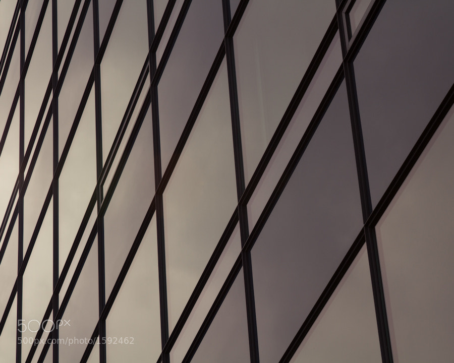 Photograph Cph Architecture 3 by 7 Delicious on 500px