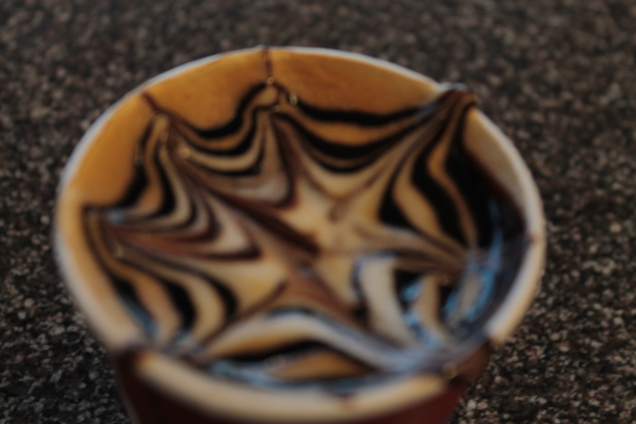 Photograph Coffee!! by Nupur Choudhary on 500px