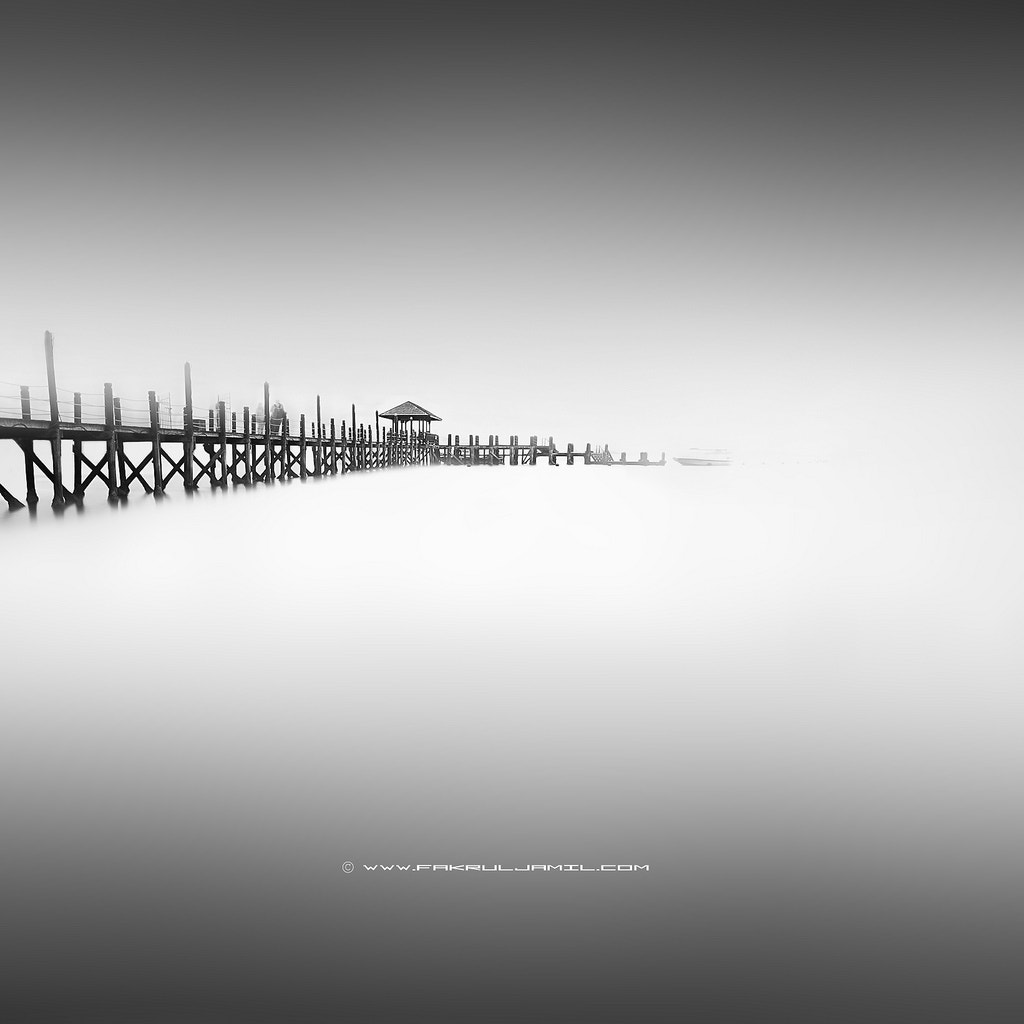 Photograph L o s t  by Fakrul Jamil on 500px