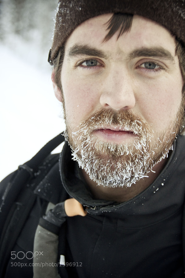 Untitled by Dustin Butcher (dbutcher) on 500px.com