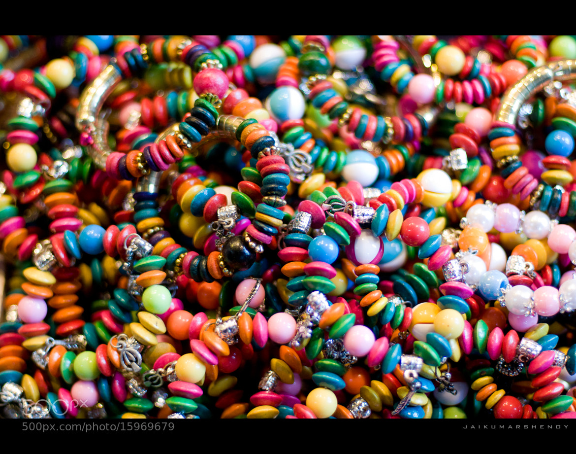 Photograph Colors by Jaikumar  Shenoy on 500px