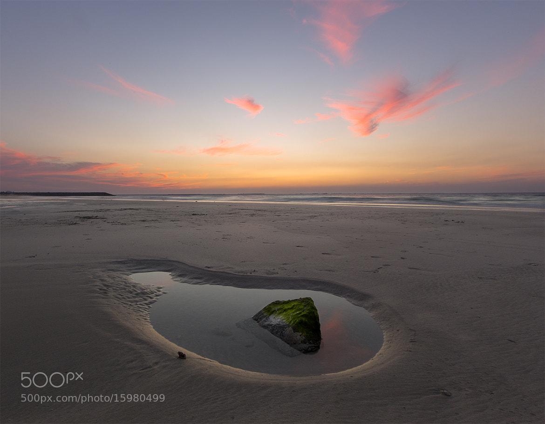 Photograph Pool by Omar Al-Askar on 500px