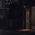 South Melbourne - Light atmosphere
