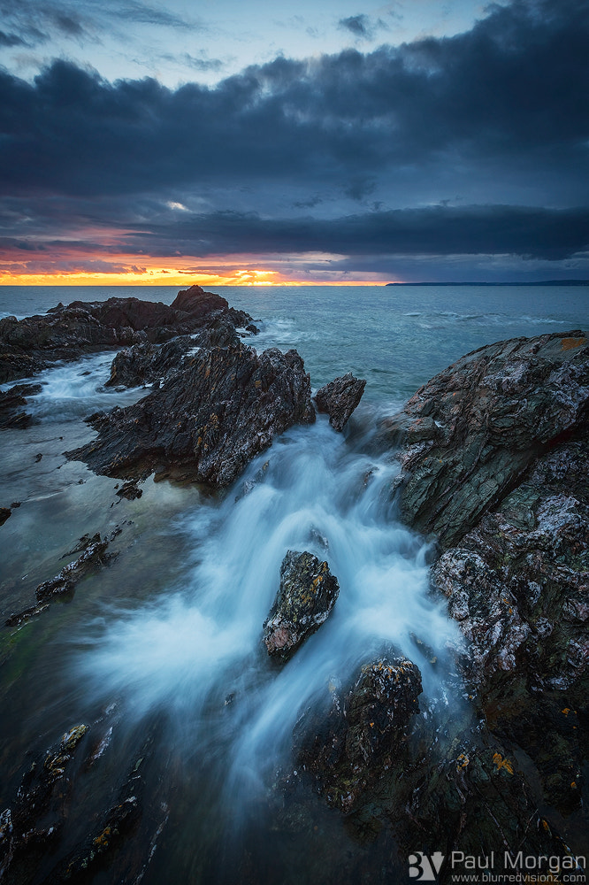 Photograph Forged by Paul Morgan on 500px