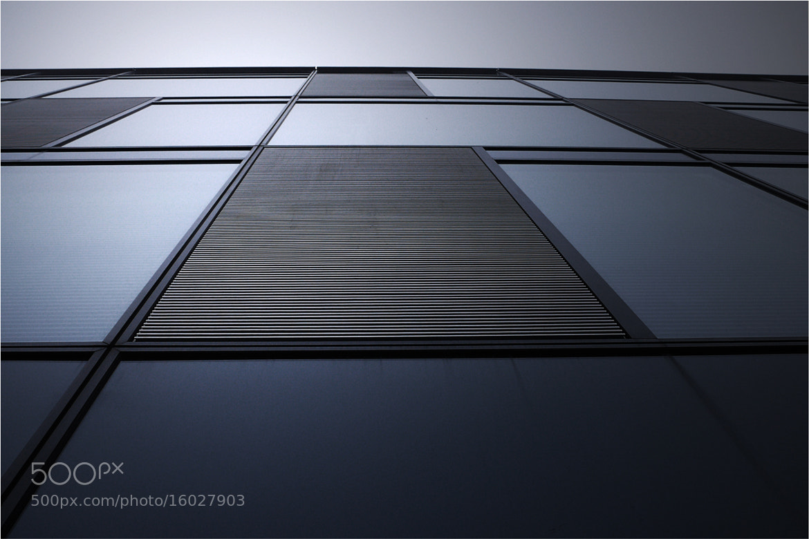 Photograph .up. by marc stauffer on 500px