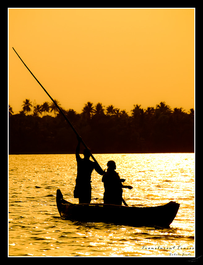 Photograph Kerala by Sabelo Jeebe on 500px