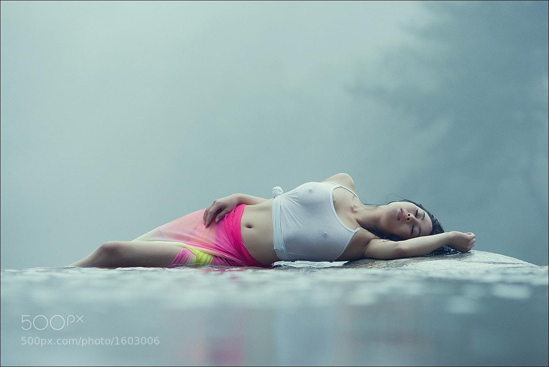 Photograph hanul#1 by oneeye / Seo doo ill on 500px