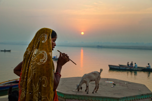 Photograph india 2011 by artikos on 500px