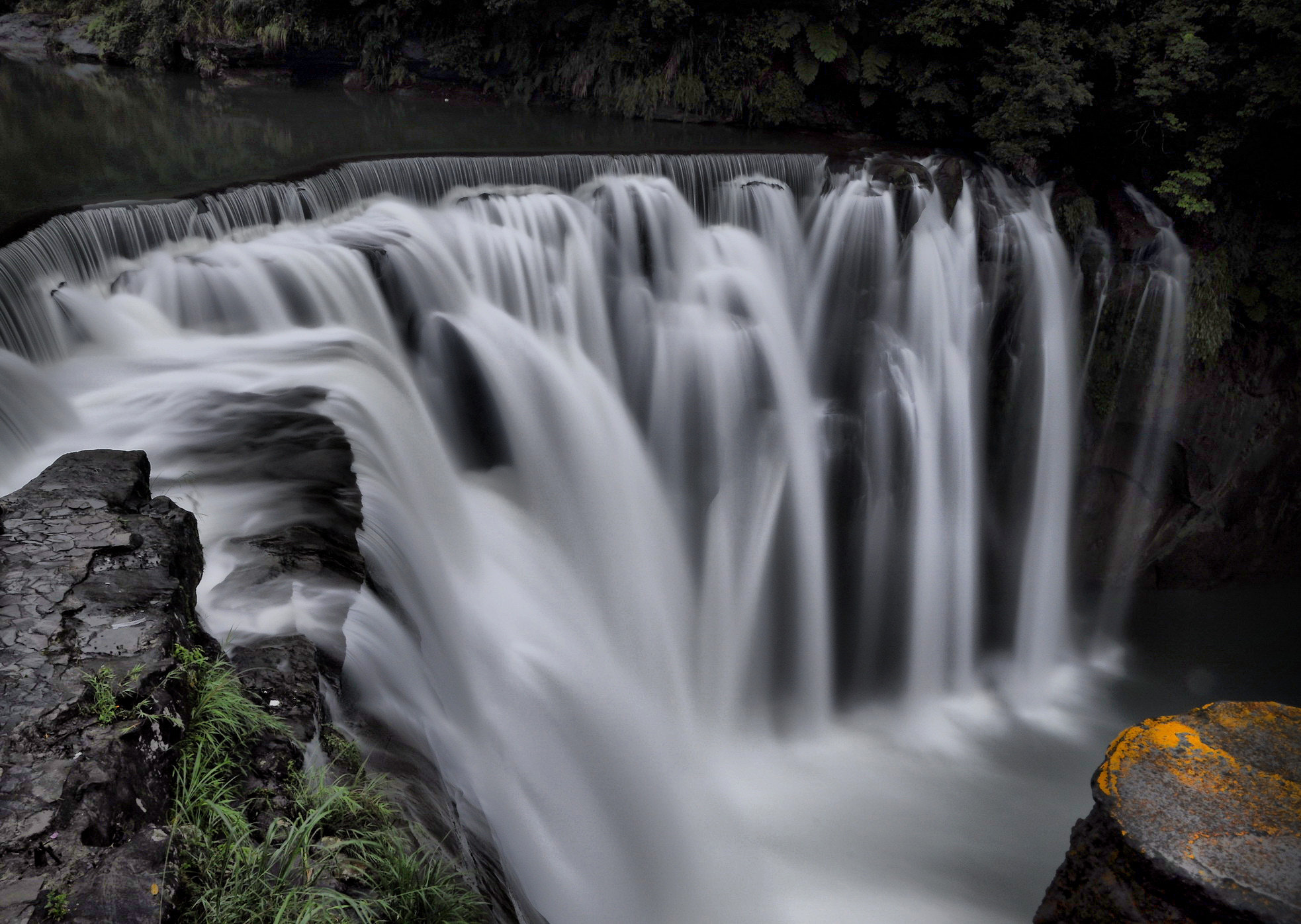 Photograph waterfall cup by Konstantin Alexandrov on 500px