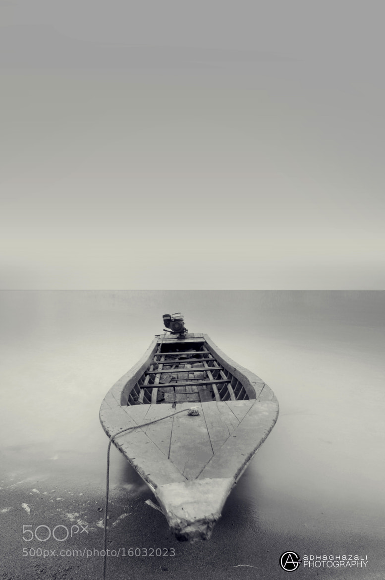 Photograph Untitled by Adha Photography on 500px