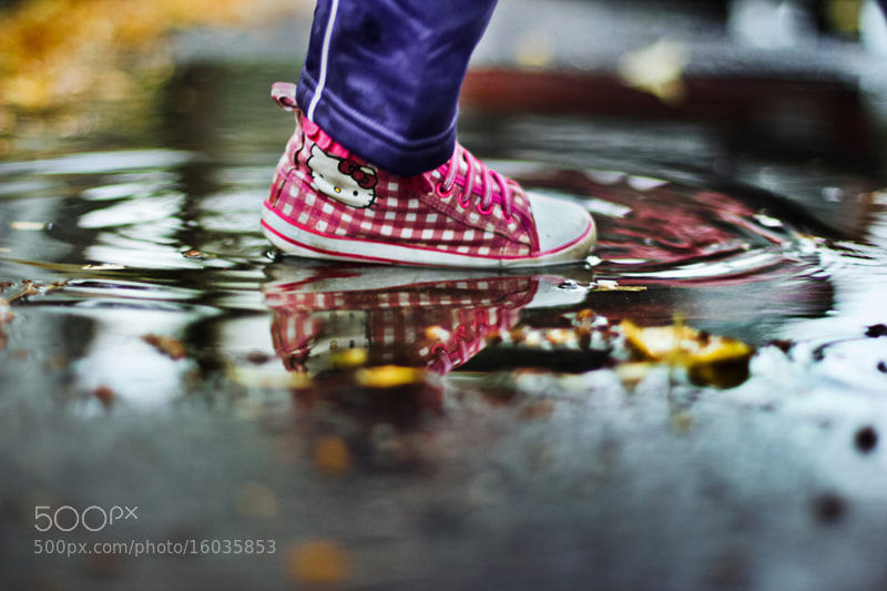 Photograph Untitled by Gabriella Totyik on 500px