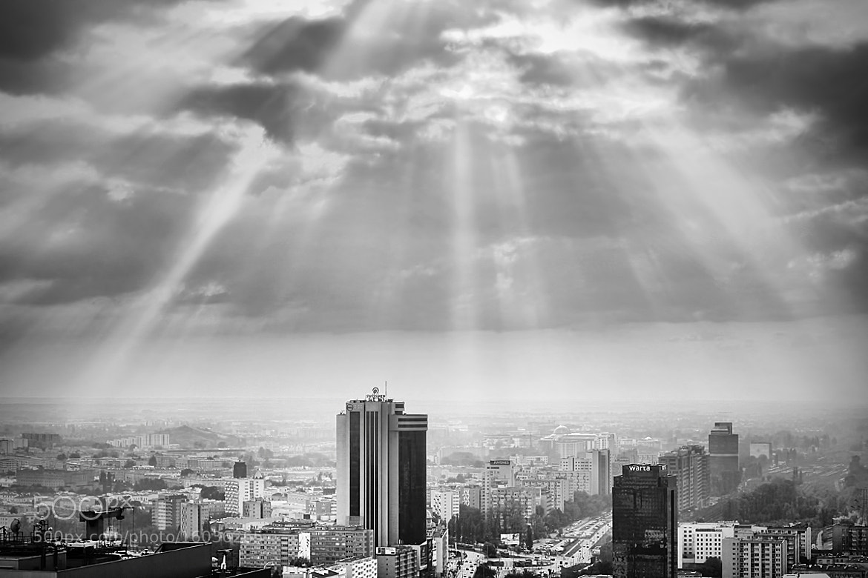 Photograph Wa-wa by Lesya Danylyuk on 500px