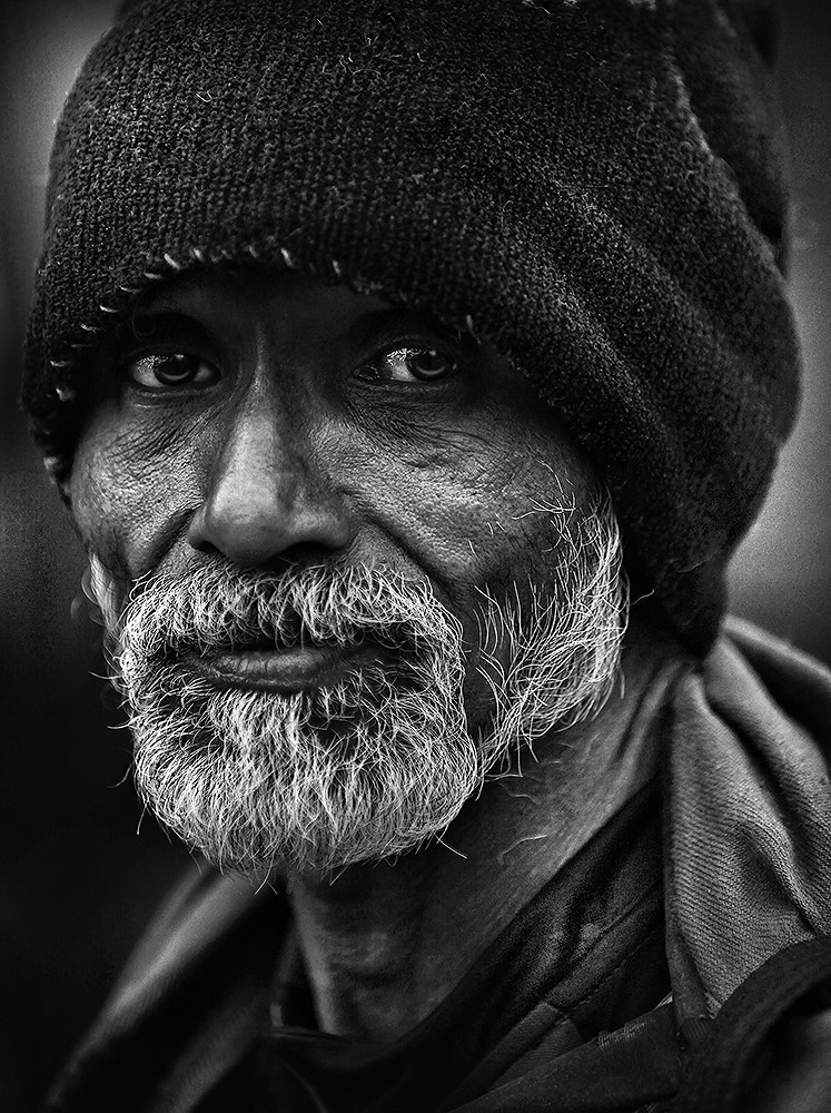 Photograph Light and Shadow of Life by PRONAB KUNDU on 500px