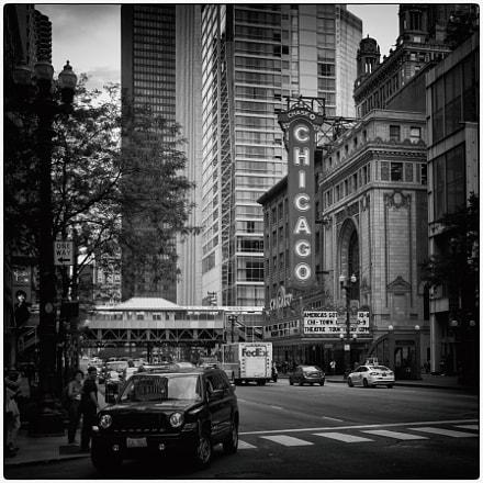 Chicago N°62