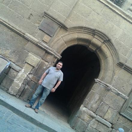 in Egypt.jpg