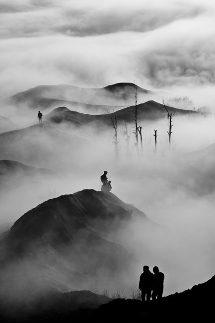 Photograph NT by Thomas Andy on 500px