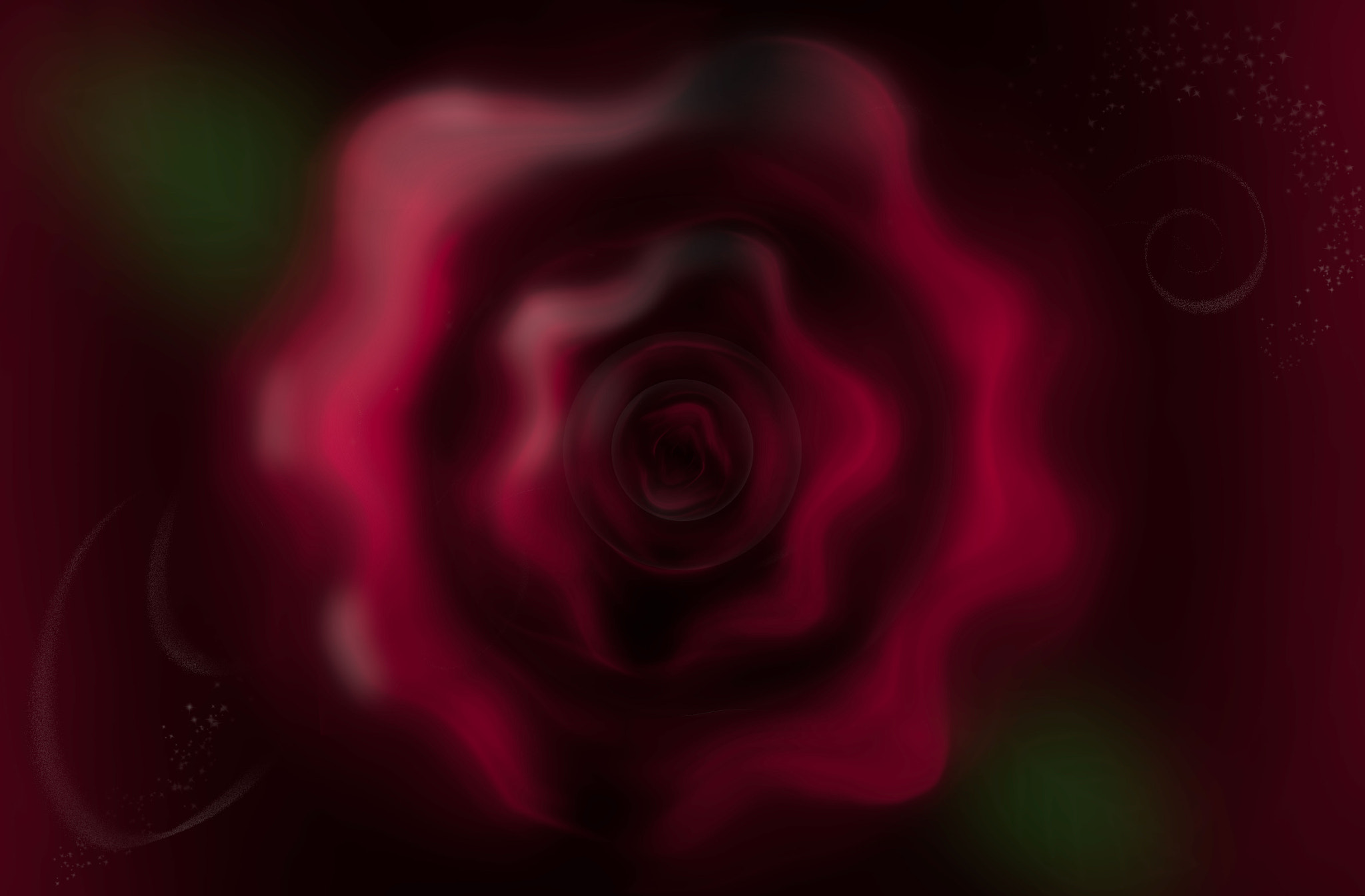Photograph The Rose by Stanley Azzopardi on 500px