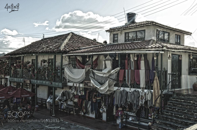 Photograph Untitled by Pablo Alejandro on 500px