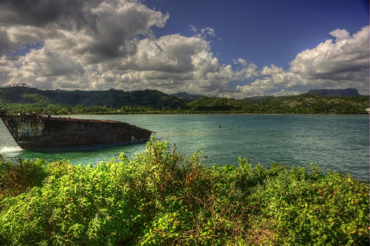 Photograph Baracoa by Karin S on 500px