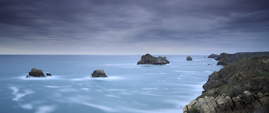 Photograph liencres by Pedro Damásio on 500px