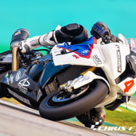 Moto 1000GP by Chris  Fabbri (cbfabbri)) on 500px.com