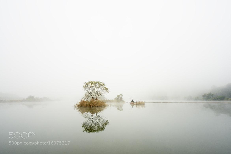 Photograph Untitled by daehun kim on 500px