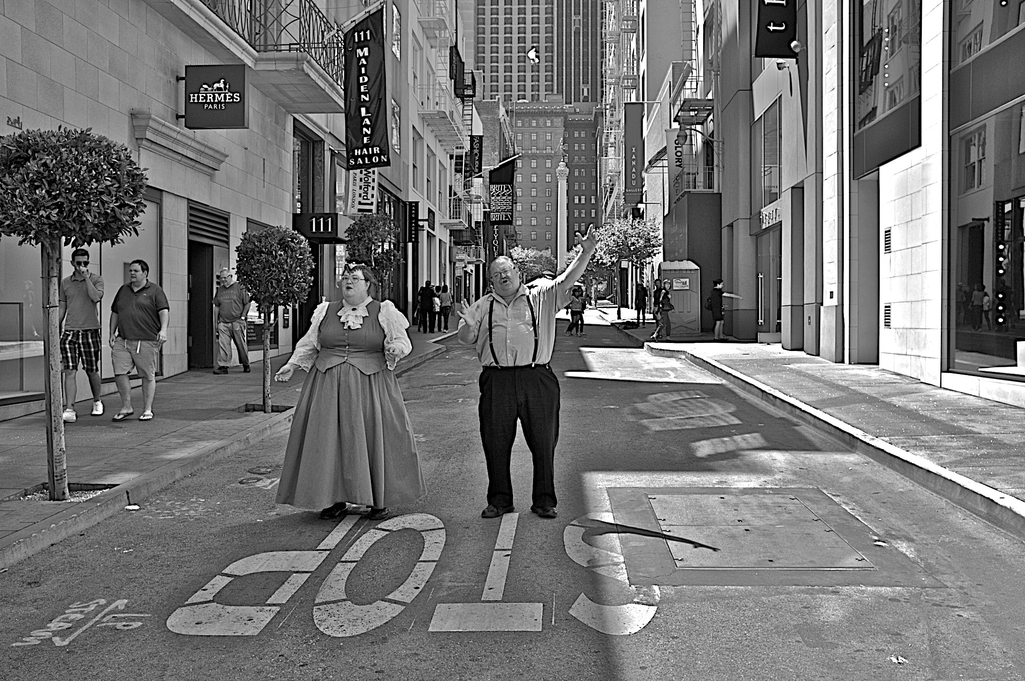 Photograph STOP... please stop.... by Stephen TheGecko on 500px