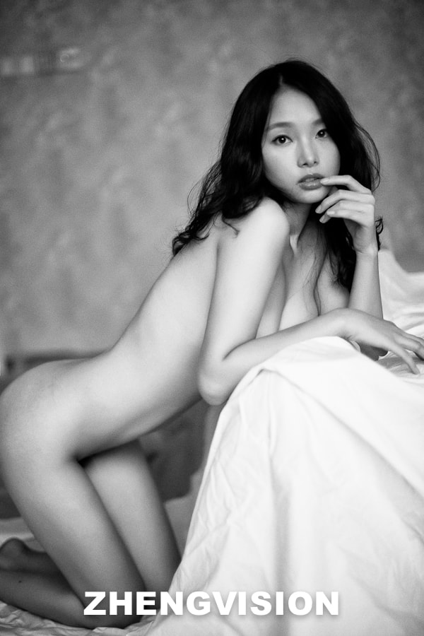 Photograph Untitled by ZHENG ZHANG on 500px
