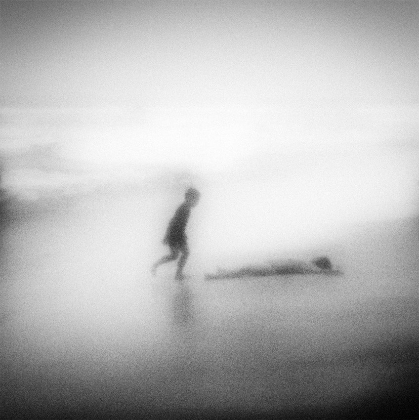 Photograph Untitled by Hengki Lee on 500px