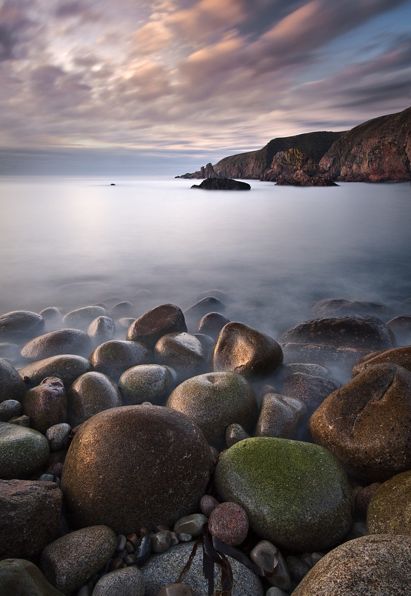 Photograph Bloody Foreland by Gary McParland on 500px