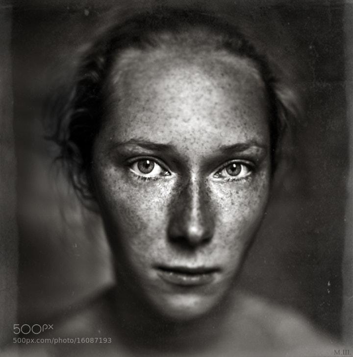 Photograph 27 by Mikhail Shestakov on 500px