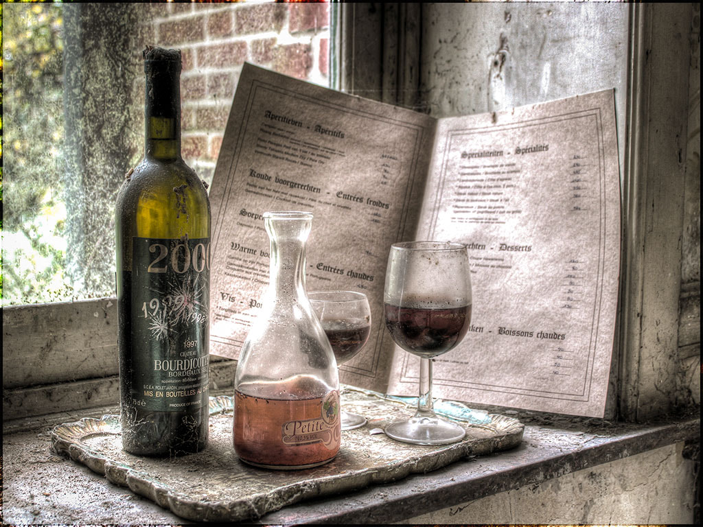 Photograph Cheers! by Nathalie  on 500px