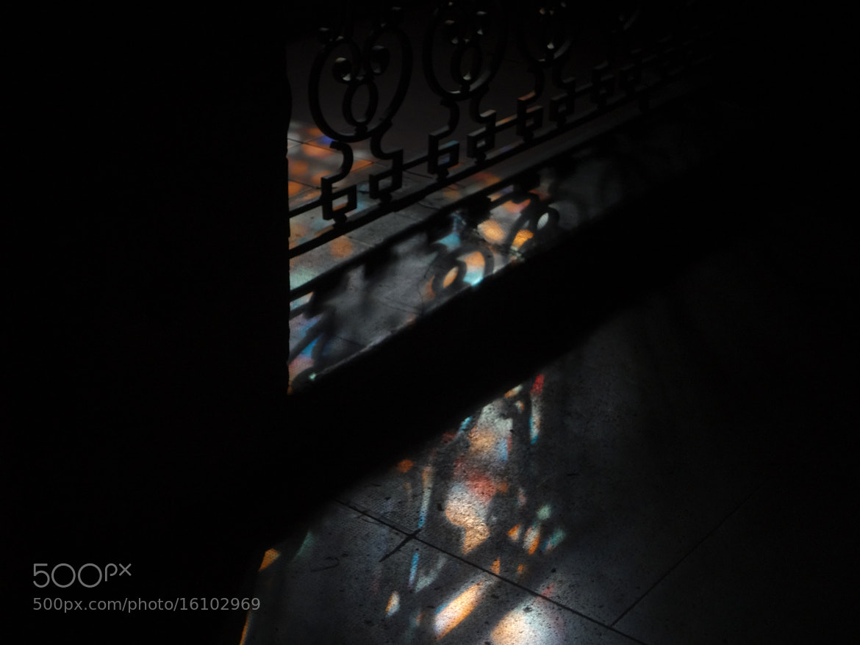 Photograph illumination by Kimberly Poppe on 500px