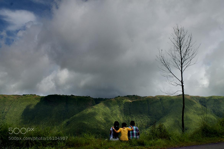 Photograph Friends.. by Manoj Kumar Barman on 500px